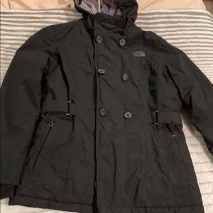 Other - Winter Jacket